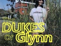 The Dukes of Glynn