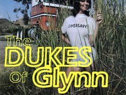 Image for The Dukes of Glynn