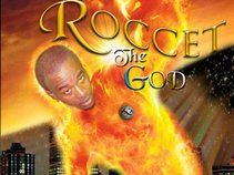 Roccet The God