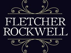 Image for Fletcher Rockwell
