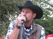 Steve Coffee and the Dead City Outlaws
