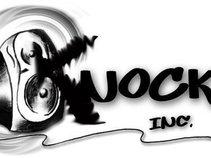 KNOCKS Inc Presents: Tha Surgeon General