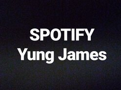 Yung James  (Spotify,Itunes,Apple,Amazon) Free Streaming