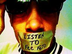 Image for Fee Feto