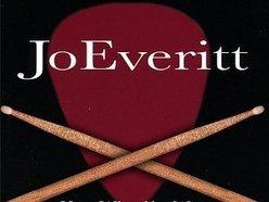 Image for JoEveritt