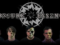 Obscure Essence