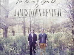 Image for Jamestown Revival