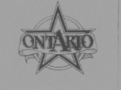 Image for Ontario
