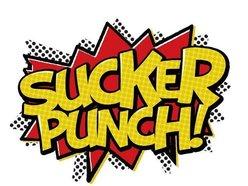 Image for Suckerpunch