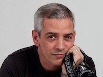 DJ Nuno Melo