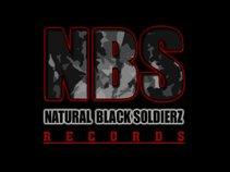 N.B.S RECORDS