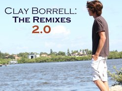 Image for Clay Borrell
