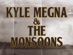 Kyle Megna Music