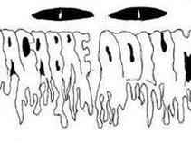 Macabre Odium