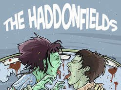 Image for The Haddonfields