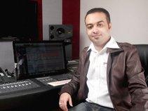 Ahmed Almusawi