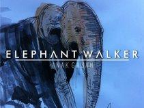 Elephant Walker
