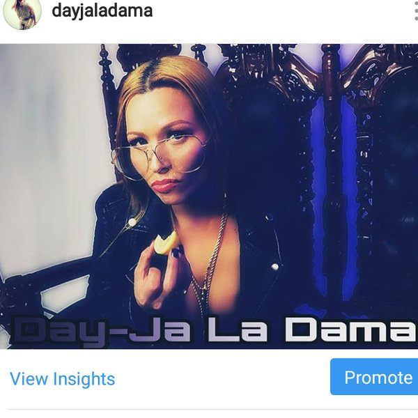 Booty Queen Remix by DAY-JA   ReverbNation