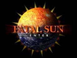 Fatal Sun/Brassy Knux