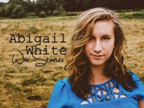Abigail White