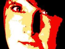 Julia CL Price - Composer