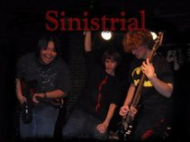 Sinistrial