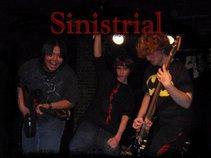 Sinistrial