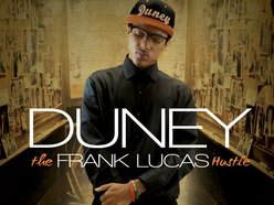 Image for Duney