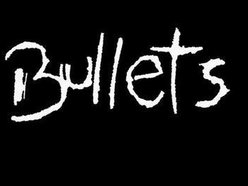 Image for 12 Dirty Bullets