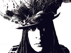 Image for SHINE BLACKHAWK