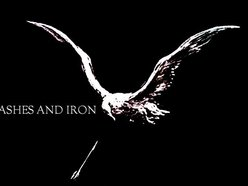 Image for Ashes and Iron