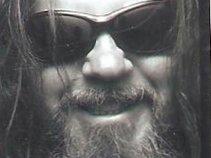Kevan Kirk