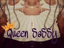 **Queen SaSSy**