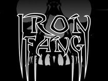 Iron Fang