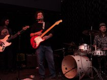 Johnny G and the Spots/John Greenshields