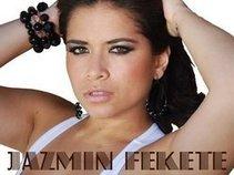 Jazmin Fekete
