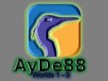 AyDe88
