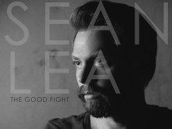 Image for Sean Lea