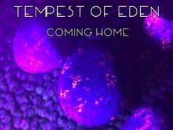 Tempest of Eden
