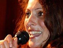 Nathalie Cohen