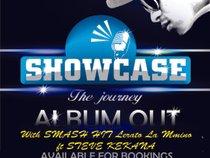 Showcase Showza