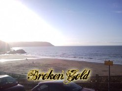 Image for Broken Gold