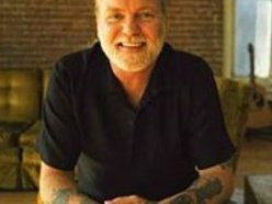 Image for Gregg Allman