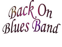 Back On Blues Band