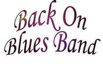 Back On Blues Band