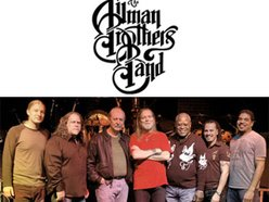 Image for The Allman Brothers Band