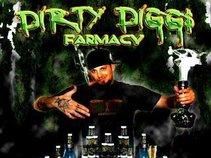 Dirty Diggs
