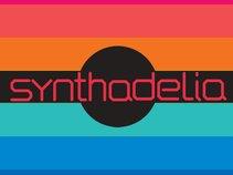 Synthadelia