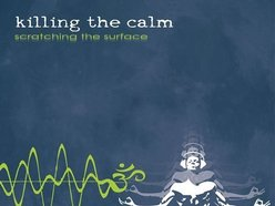 Image for Killing the Calm