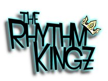 The Rhythm Kingz